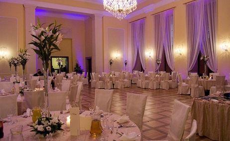 Sale weselne - Restauracja w Bramie - 53f5b9501ea27712x500_ratio_width_131.jpg - SalaDlaCiebie.pl