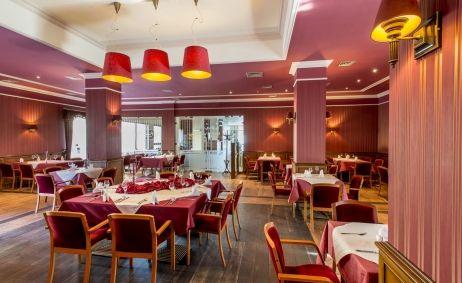 Sale weselne - Hotel Bacero*** - 53f603e19cad1lg09012.jpg - SalaDlaCiebie.pl
