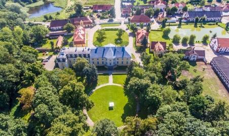Sale weselne - Pałac Racot - SalaDlaCiebie.com - 4