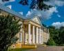 Sale weselne - Pałac Racot - SalaDlaCiebie.com - 2