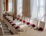 Sale weselne - Pałac Racot - SalaDlaCiebie.com - 6