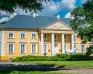Sale weselne - Pałac Racot - SalaDlaCiebie.com - 3