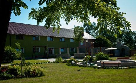 Sale weselne - Hotel Asstoria - 53fc8512e4b90foto_24_d.jpg - SalaDlaCiebie.pl