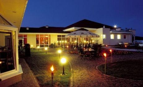 Sale weselne - Hotel Preemier*** - 53fc97bb39930rest2b.jpg - SalaDlaCiebie.pl