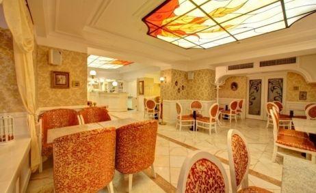 Sale weselne - Hotel Silfor Premium Europejski*** - 53fda320546661378474519kaw1.jpg - SalaDlaCiebie.pl