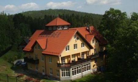 Sale weselne - Hotel Belweder** - SalaDlaCiebie.com - 2
