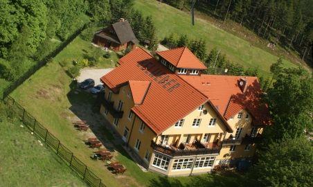 Sale weselne - Hotel Belweder** - SalaDlaCiebie.com - 1