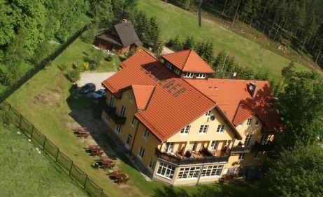 Sale weselne - Hotel Belweder** - 53fee95439164dsc043841.jpg - SalaDlaCiebie.com