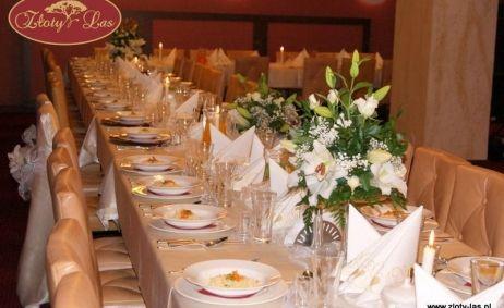 Sale weselne - Restauracja Złoty Las - 53ff019ccd135dsc059741294242820.jpg - SalaDlaCiebie.pl
