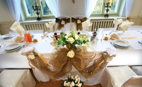 Sale weselne - SIMPLEX Catering - 53ff120d471ecba4f27210b95c66c6de96621ba9ddfb8.jpeg - SalaDlaCiebie.pl