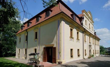 Sale weselne - Pałac Kietlin - 54044eafe1bc607.jpg - SalaDlaCiebie.com
