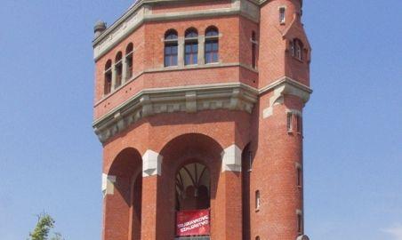 Sale weselne - Wieża Ciśnień - SalaDlaCiebie.com - 1