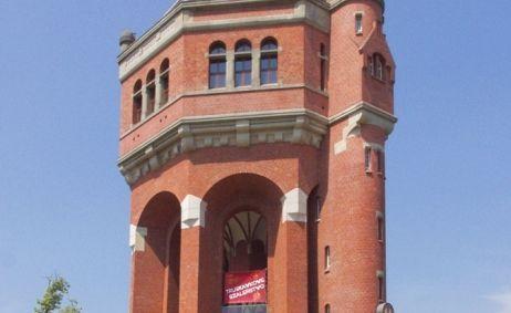 Sale weselne - Wieża Ciśnień - 540457930d7f3712x500_ratio_width_1wiezaoutside1.jpg - SalaDlaCiebie.pl