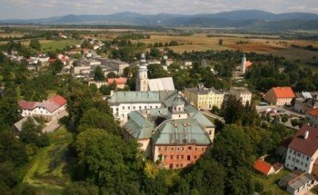 Sale weselne - Zamek Międzylesie - 540480cdbfd58obr7.jpg - SalaDlaCiebie.pl