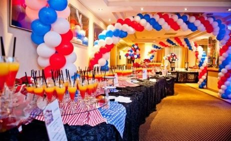 Sale weselne - Green House Restaurant & Bar - 5404893b1d7be1997_416437018435715_923454683_n.jpg - SalaDlaCiebie.pl