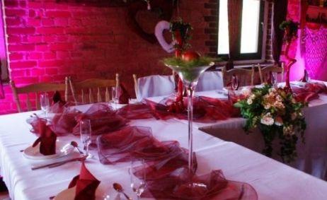 Sale weselne - Młyn Zawadka - 54059b74dd5cbphoca_thumb_l_3_809x768.jpg - SalaDlaCiebie.pl