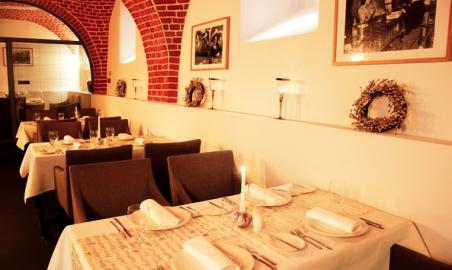 Sale weselne - The Granary- La Suite Hotel - 547866275fc0bbeztytulu3.png - SalaDlaCiebie.pl