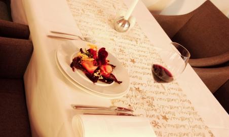 Sale weselne - The Granary- La Suite Hotel - 5478662f651f6beztytulu4.png - SalaDlaCiebie.pl
