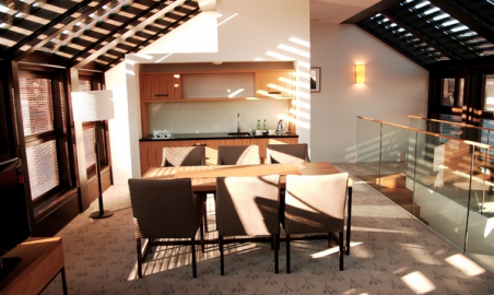 Sale weselne - The Granary- La Suite Hotel - 54786640202d6beztytulu6.png - SalaDlaCiebie.pl