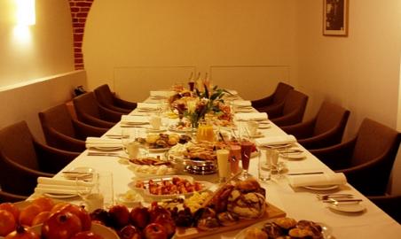 Sale weselne - The Granary- La Suite Hotel - 54786646abfe0beztytulu7.png - SalaDlaCiebie.pl