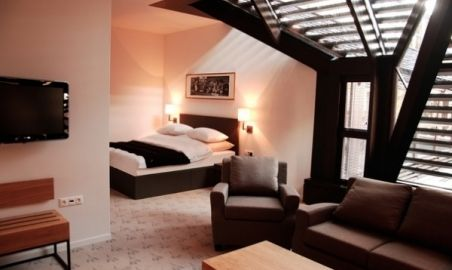 Sale weselne - The Granary- La Suite Hotel - 54786654b9f78zdjecie_pokoju_pokoj2.jpg - SalaDlaCiebie.pl