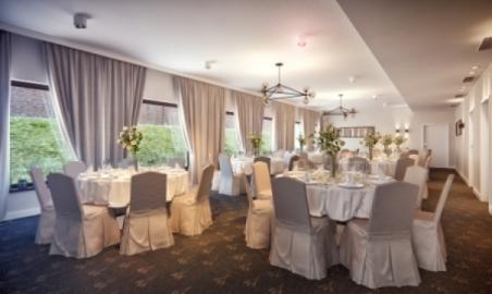 Sale weselne - The Granary- La Suite Hotel - 54786655e5583zdjecie_sala2_nowasala1.JPG - SalaDlaCiebie.pl