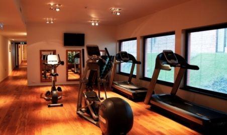 Sale weselne - The Granary- La Suite Hotel - 547866572c47dzdjecie_uslug_uslugi1.jpg - SalaDlaCiebie.pl