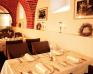 The Granary- La Suite Hotel - Zdjęcie 3