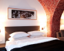 The Granary- La Suite Hotel - Zdjęcie 6