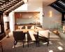 The Granary- La Suite Hotel - Zdjęcie 7