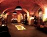 The Granary- La Suite Hotel - Zdjęcie 2