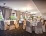 The Granary- La Suite Hotel - Zdjęcie 12