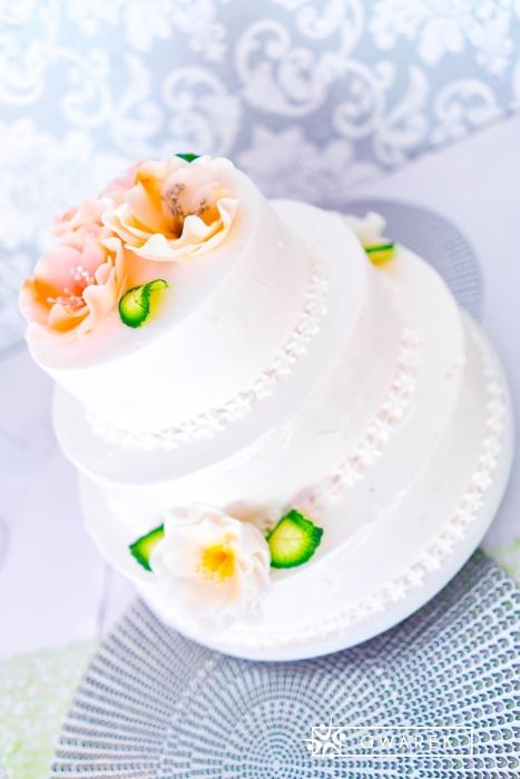 Sale weselne - Ośrodek Wypoczynkowy Gwarek - SalaDlaCiebie.com - 6
