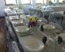 Sale weselne - Iventos - SalaDlaCiebie.com - 2