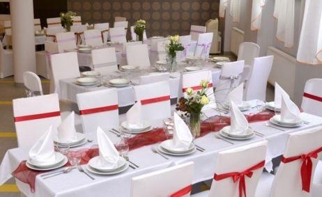 Sale weselne - Restauracja Legnicka - 54083a360dfc5712x500_ratio_width_21.jpg - SalaDlaCiebie.pl