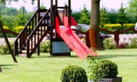 Sale weselne - Hotel Nowodworski - SalaDlaCiebie.com - 28