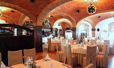 Sale weselne - Hotel Nowodworski - SalaDlaCiebie.com - 9