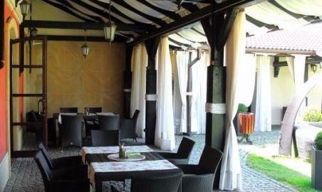 Sale weselne - Hotel Nowodworski - SalaDlaCiebie.com - 22