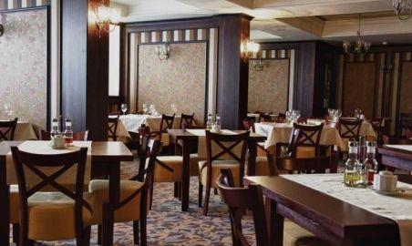 Sale weselne - Hotel Kryształ**** Conference & SPA - SalaDlaCiebie.com - 3