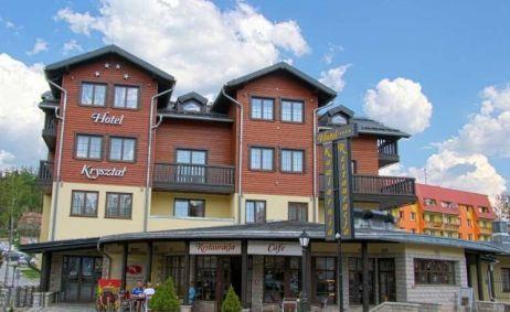 Sale weselne - Hotel Kryształ**** Conference & SPA - 54096ce5e8203bud_3.jpg - SalaDlaCiebie.pl