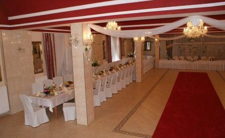 Sale weselne - Hotel Hellon*** - 540d72854255d443big.jpg - SalaDlaCiebie.com
