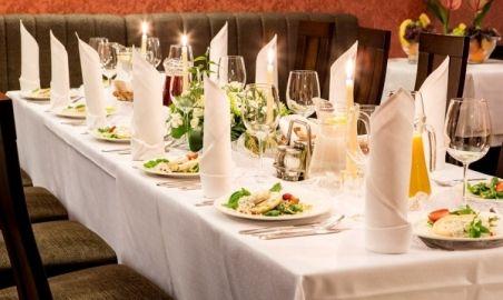 Sale weselne - Hotel Patio*** - SalaDlaCiebie.com - 1
