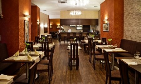 Sale weselne - Hotel Patio*** - SalaDlaCiebie.com - 5