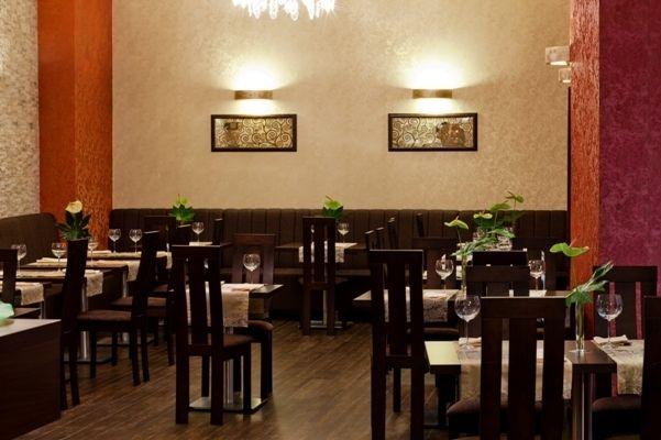 Sale weselne - Hotel Patio*** - SalaDlaCiebie.com - 4