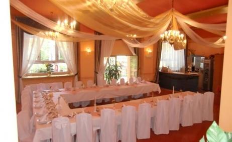 Sale weselne - Hotel Mir- Jan*** - 540d8a7a33e2c712x500_ratio_width_cimg20881.JPG - SalaDlaCiebie.pl