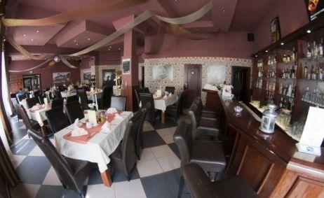 Sale weselne - Czeska Restauracja Zdrojowa - 540d9488ed75eimg_2040.jpg - SalaDlaCiebie.pl