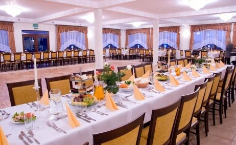 Sale weselne - Restauracja Cykada - 540da2334e293017.jpg - SalaDlaCiebie.com