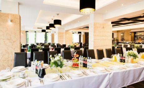 Sale weselne - Hotel & Restauracja Vis- a- Vis - 540dac98b6c66r3.jpg - SalaDlaCiebie.com