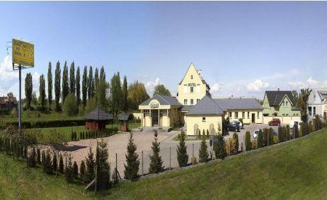 Sale weselne - Hotel pod Wierzbą - 540ee704eadb9ccccc.jpg - SalaDlaCiebie.pl