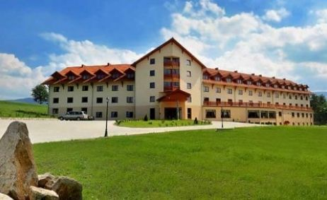 Sale weselne - Hotel Ariston - 540effe135df6phoca_thumb_l_ariston_zewn_lato_dzien_3_small.jpg - SalaDlaCiebie.com